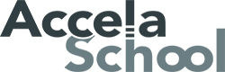 AccelaSchool Website