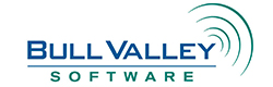 Bull Valley Software Website