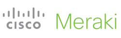 Cisco Meraki Website