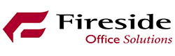 Fireside Office Solutions Website