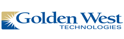 Golden West Technologies Website