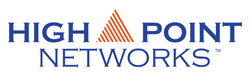 High Point Networks Website