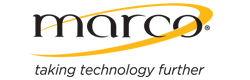 marco-logo-website