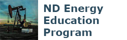 ND Energy Education Program
