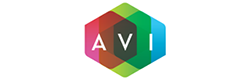 AVI Systems Website